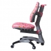 Кресла-трансформер OXFORD, pink flower