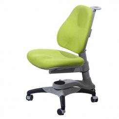 Кресла-трансформер OXFORD, зеленый