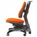 Кресла-трансформер OXFORD, оранжевый