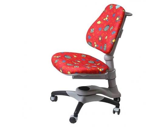 Кресла-трансформер OXFORD, red ladybug