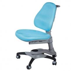 Кресла-трансформер OXFORD, голубой