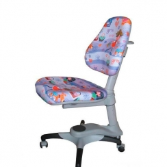 Кресла-трансформер OXFORD, Happy girl