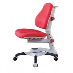 Кресла-трансформер OXFORD, красный