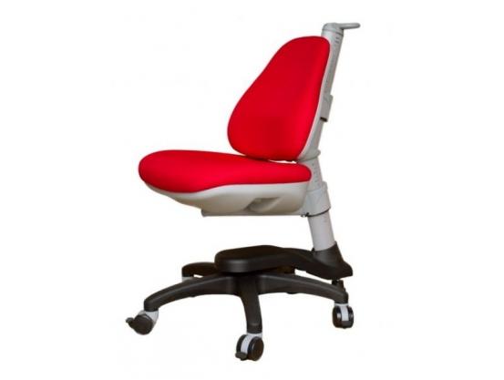 Кресло-трансформер ROYCE KINDER , красный