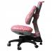 Кресло-трансформер ROYCE KINDER , pink flower