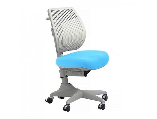 Кресло-трансформер SPEED ULTRA,  голубой