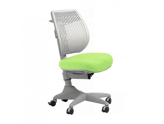 Кресло-трансформер SPEED ULTRA,  зеленый