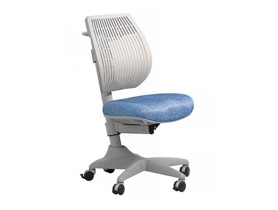 Кресло-трансформер SPEED ULTRA,  jeans