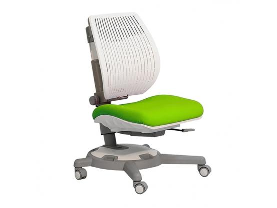Кресло-трансформер ULTRA BACK, зеленый