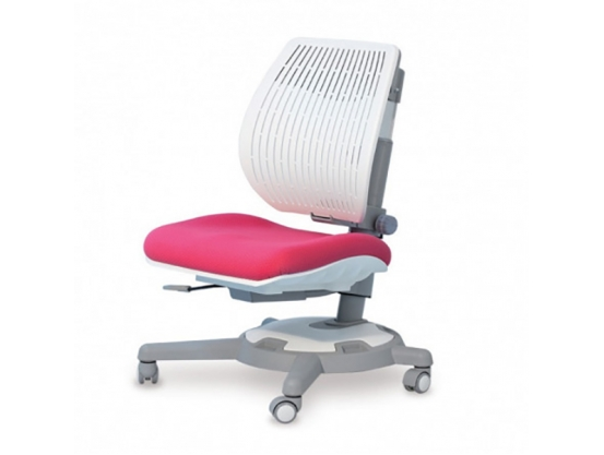 Кресло-трансформер ULTRA BACK, персиковый