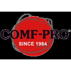 Детская мебель Comf-Pro