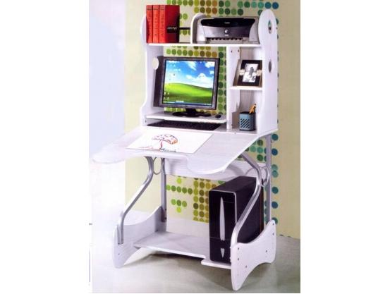 Парта-трансформер стол детский KD-334