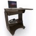 Геймерский столик для ноутбука ZEUS™ Kombi-Х